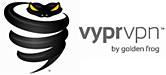 VyprVPN YouTube Review