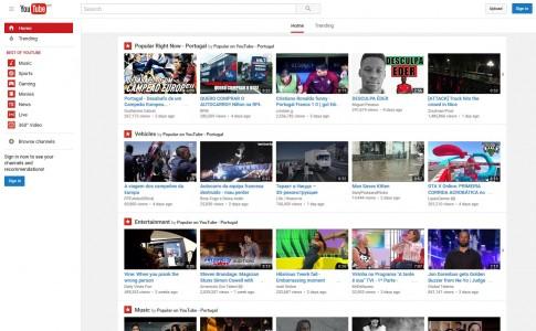 VPN Youtube / 2019 Best VPN to unblock Youtube Worldwide